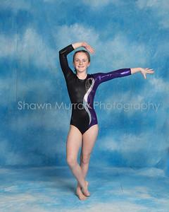 0285_G2-Gymnastics_032519