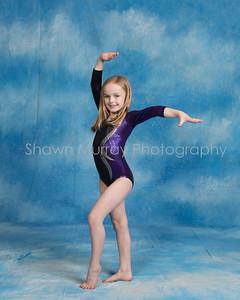 0212_G2-Gymnastics_032519