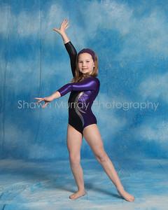 0219_G2-Gymnastics_032519