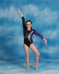 0233_G2-Gymnastics_032519