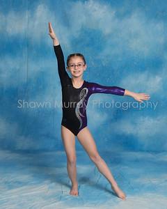 0174_G2-Gymnastics_032519