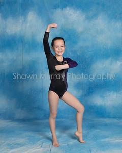 0194_G2-Gymnastics_032519