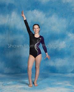 0329_G2-Gymnastics_032519