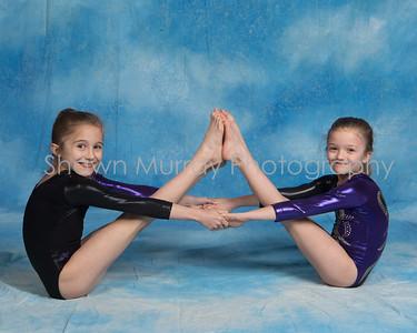 0264_G2-Gymnastics_032519