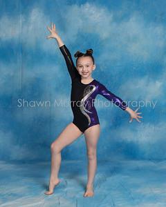 0179_G2-Gymnastics_032519