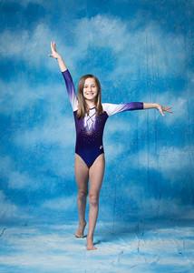 C2_0025_G2-Gymnasticsl_041221