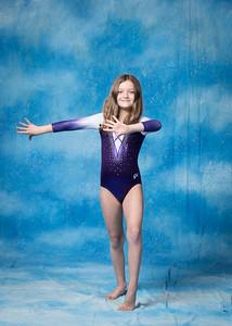 C2_0043_G2-Gymnasticsl_041221