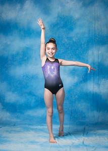 C2_0048_G2-Gymnasticsl_041221