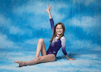 C2_0030_G2-Gymnasticsl_041221