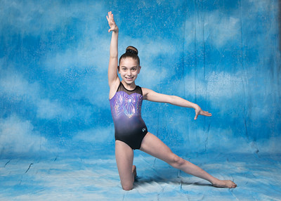 C2_0054_G2-Gymnasticsl_041221