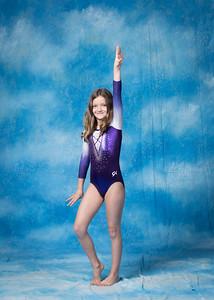 C2_0039_G2-Gymnasticsl_041221