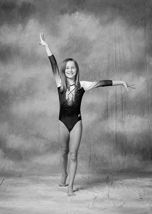 C2_0025_G2-Gymnasticsl_041221-2