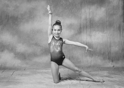 C2_0054_G2-Gymnasticsl_041221-2