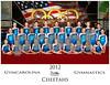 Cheetahs_team_only