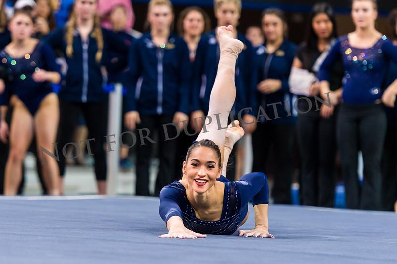 539gymnastics utah-bridgeport17
