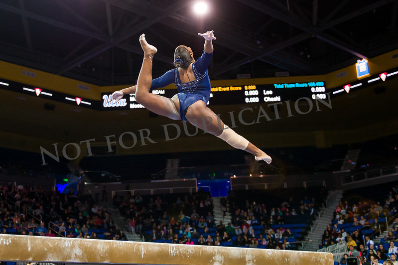 680gymnastics utah-bridgeport17-2