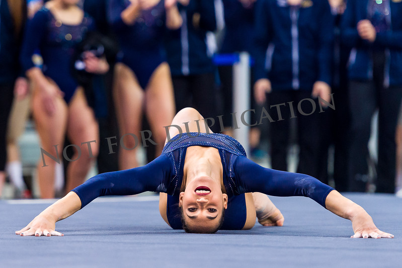 545gymnastics utah-bridgeport17