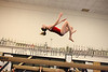 Gymnastics : 8 galleries with 5308 photos