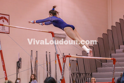 JS Gymnastics District Championship (502 of 1632)