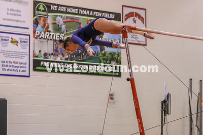 JS Gymnastics District Championship (508 of 1632)