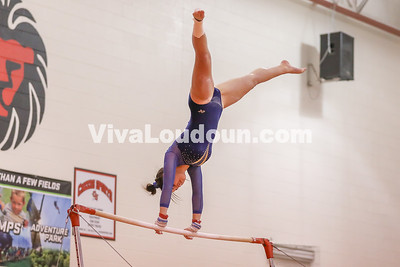 JS Gymnastics District Championship (503 of 1632)
