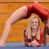 SPT-PT011515-gymnastics01.jpg