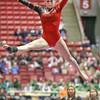 SPT-PT032215-gymnastics01.jpg