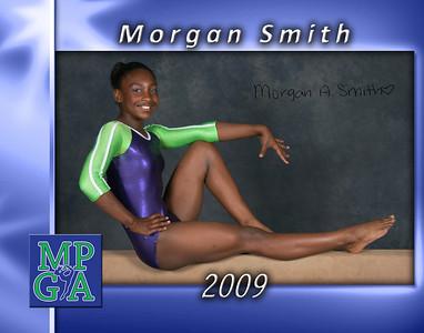 1407morgan-smith
