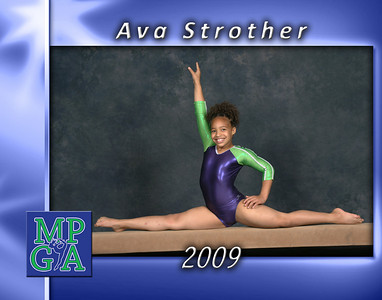 ava-strother