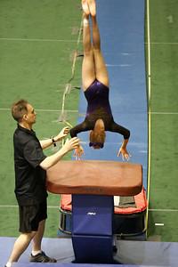 13 06 16 Gymnastic Nationals-166