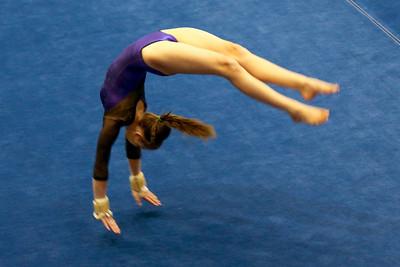 13 06 16 Gymnastic Nationals-103