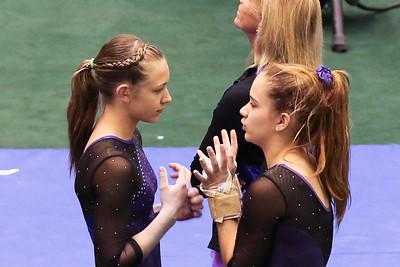 13 06 16 Gymnastic Nationals-017