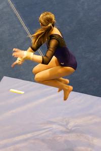 13 06 16 Gymnastic Nationals-135