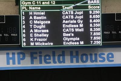 13 06 16 Gymnastic Nationals-090