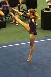 13 06 16 Gymnastic Nationals-043