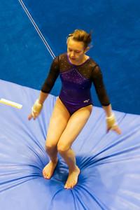 13 06 16 Gymnastic Nationals-131