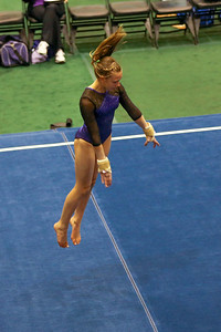 13 06 16 Gymnastic Nationals-106
