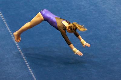 13 06 16 Gymnastic Nationals-104