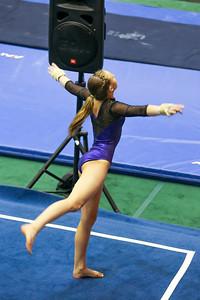 13 06 16 Gymnastic Nationals-095