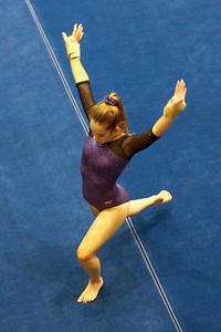 13 06 16 Gymnastic Nationals-084