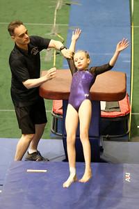 13 06 16 Gymnastic Nationals-168