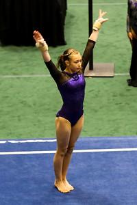13 06 16 Gymnastic Nationals-109