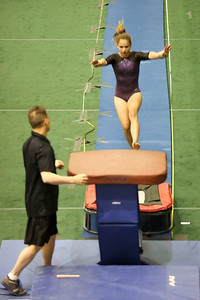 13 06 16 Gymnastic Nationals-171