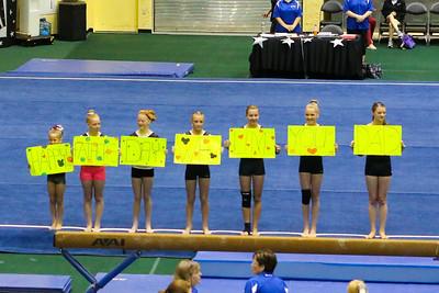 13 06 16 Gymnastic Nationals-010
