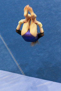 13 06 16 Gymnastic Nationals-130