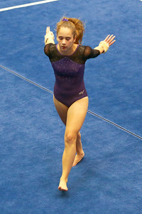 13 06 16 Gymnastic Nationals-077