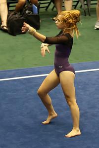 13 06 16 Gymnastic Nationals-045
