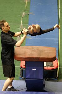 13 06 16 Gymnastic Nationals-167