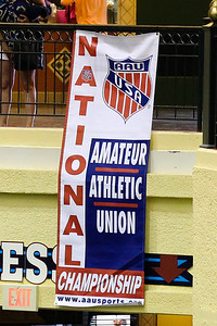 13 06 16 Gymnastic Nationals-007