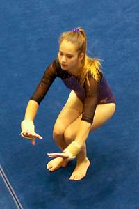 13 06 16 Gymnastic Nationals-082